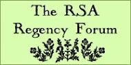 The RSA Forum