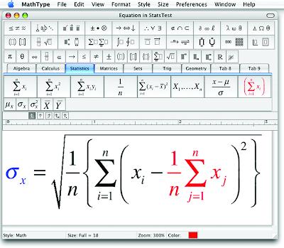 mathtype free download full version