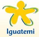 Clique e ouça a Rádio Iguatemi