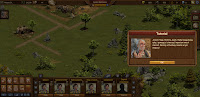 Tutorial w Forge of Empires