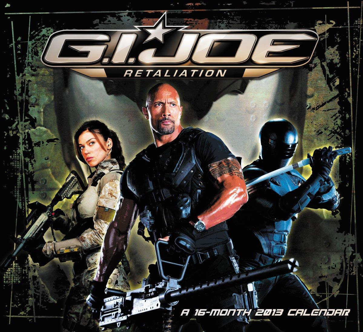 download film g.i. joe retaliation subtitle indonesia | zilla movies
