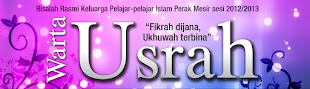 Warta Usrah