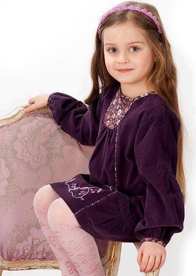 صور اطفال عرب ☼ صورة بنات اطفال العرب
