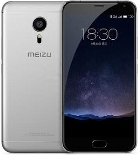 Harga dan Spesifikasi Meizu Pro 5 Mini Terbaru
