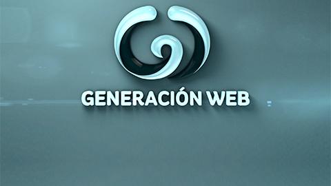 Capitulos de: Generación web