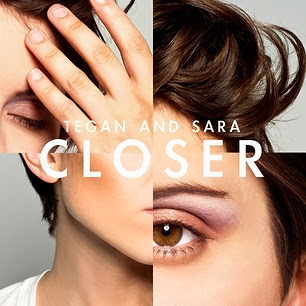 tegan ans sarah closer cover