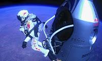 Paracaidista de altura