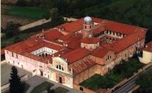 FAI: Santa Croce di Bosco Marengo, Cittadella e nuove iniziative