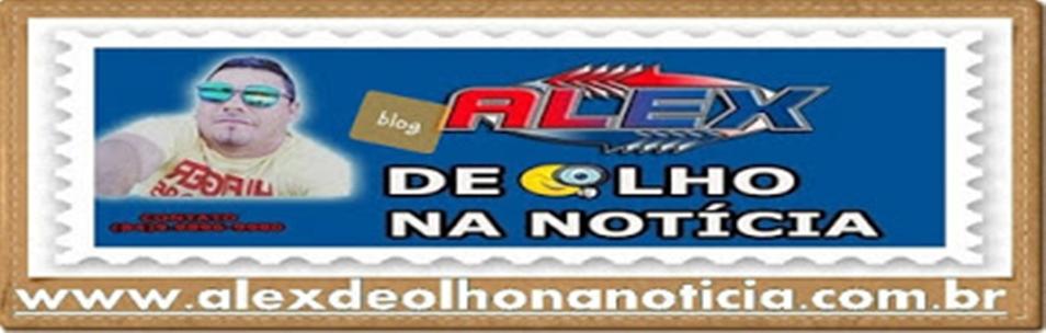 www.alexdeolhonanoticia.com.br