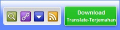 Toolbar Translate-Translator Language