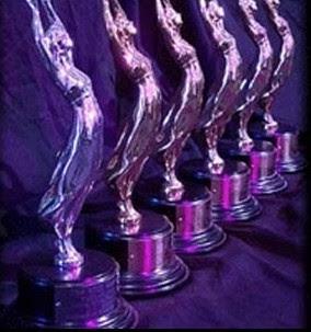 National Film Awards