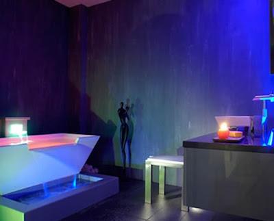Bathroom Inspirations Yves Pertosa-1