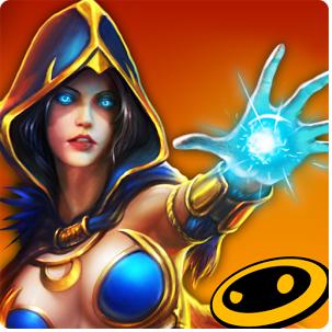 Eternity Warriors 3 v1.2.2 Mod