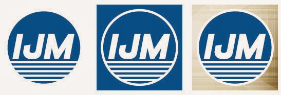 IJM Scholarship Award Programme 2015