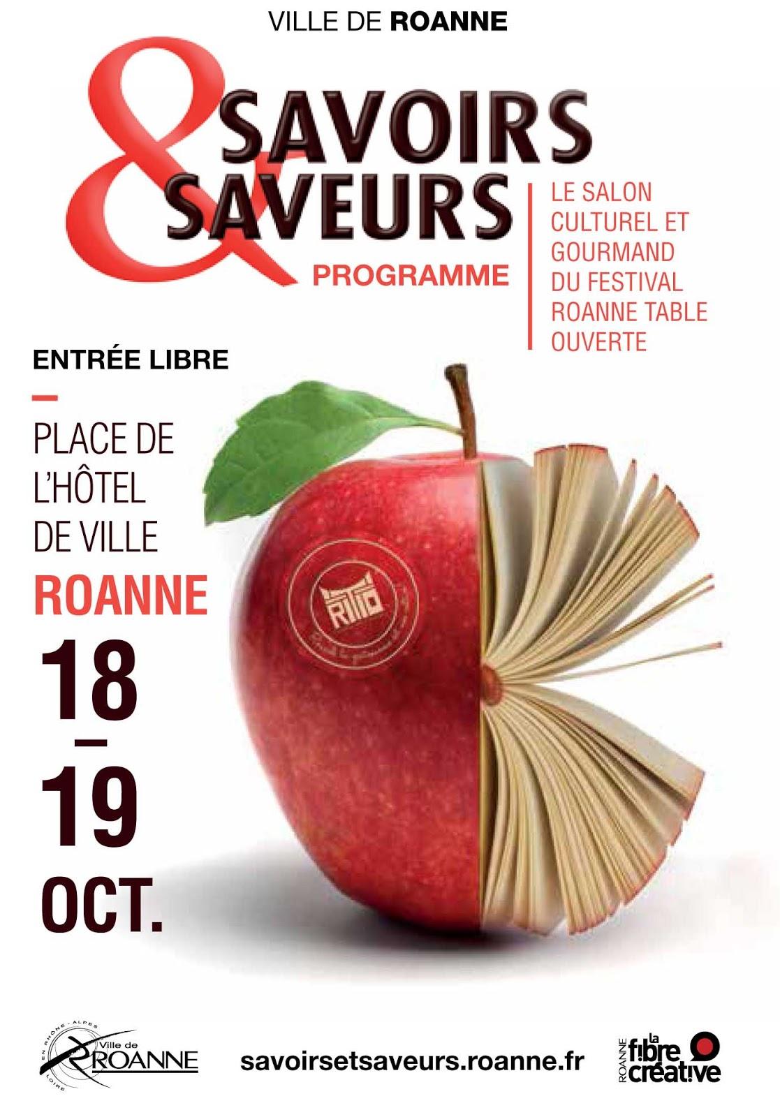 http://leroannais.com/noesit/!/fiche/roanne-table-ouverte-salon-savoirs-et-saveurs-244628