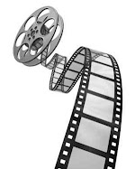 Veja quais são os nossos filmes do ano!