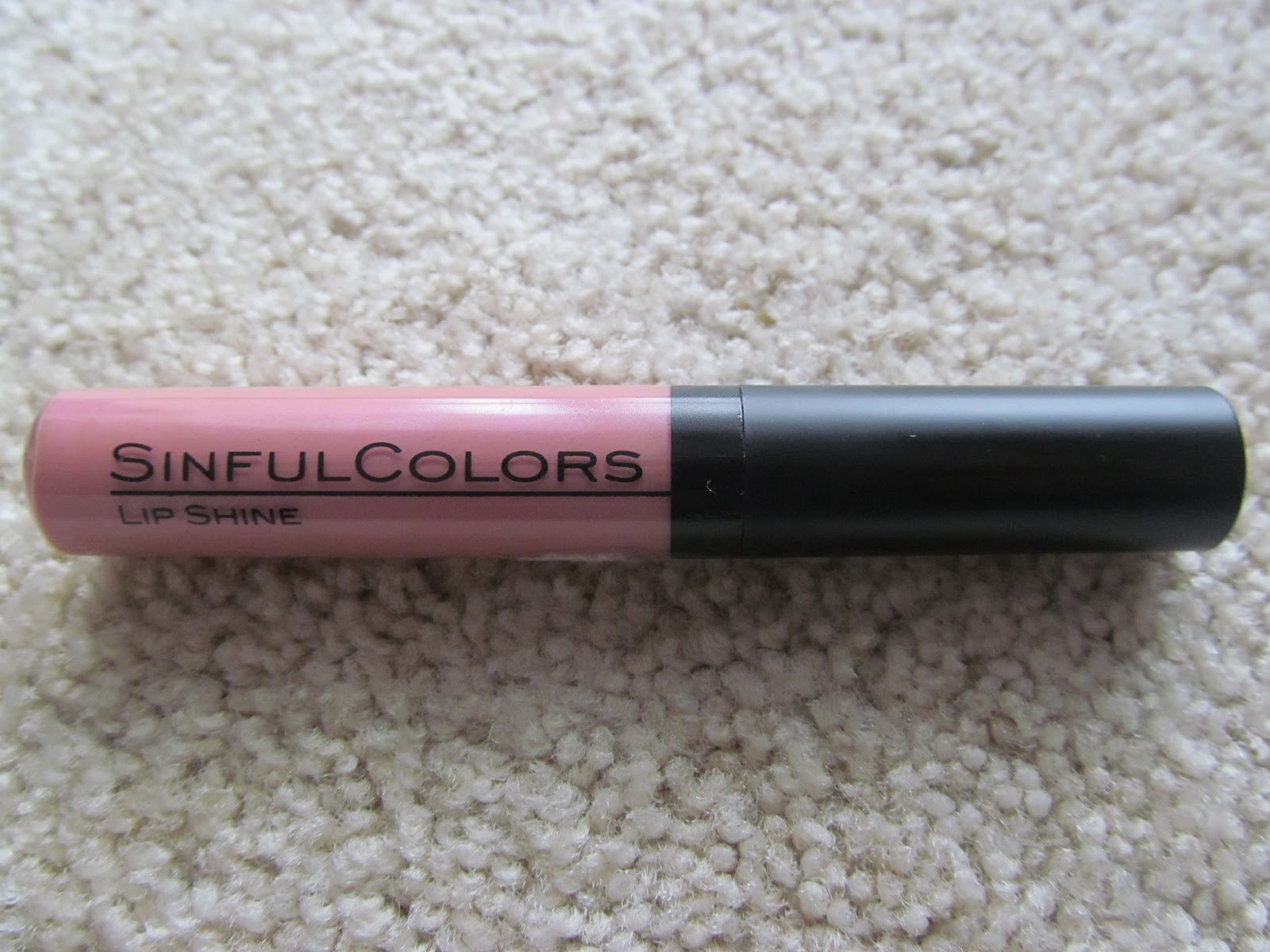 Sinful colors coupons 2018