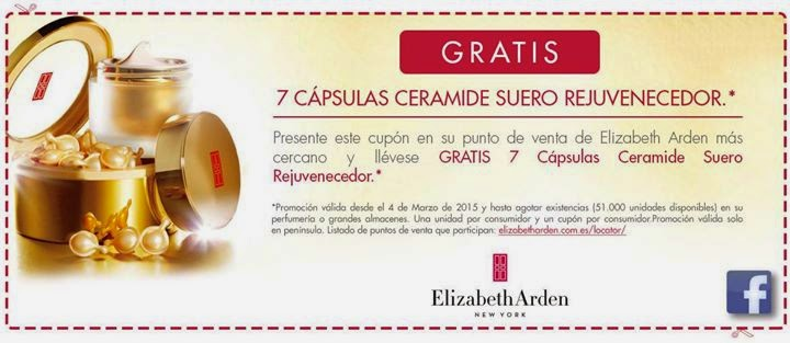 https://www.facebook.com/ElizabethArdenEspana/photos/a.115483485130912.18645.115146345164626/958279850851267/?type=1&fref=nf