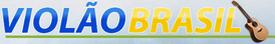 Violão Brasil