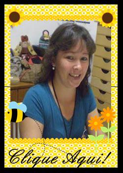 PATRICIA  MANOEL