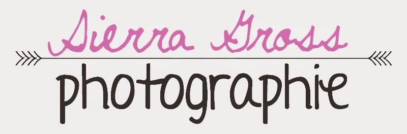 Sierra Gross Photography