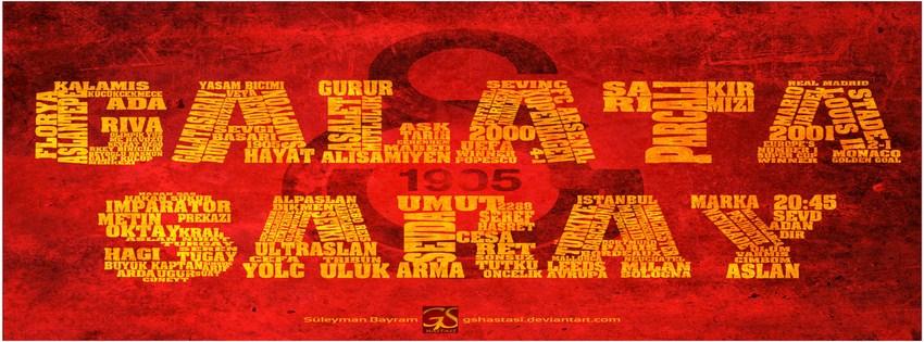 Galatasaray+Foto%C4%9Fraflar%C4%B1++%28100%29+%28Kopyala%29 Galatasaray Facebook Kapak Fotoğrafları