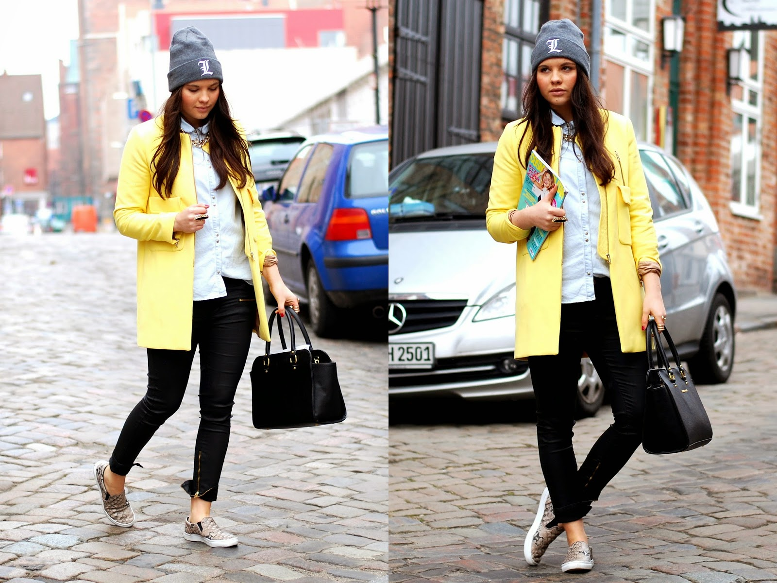 http://finjamaries.blogspot.de/2014/03/jeans-meets-yellow.html