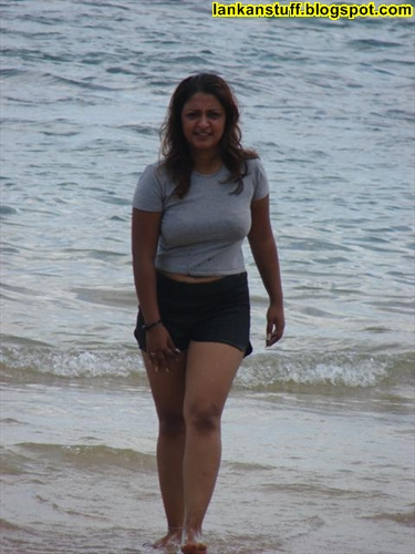 Sri Lanka Hukana Kello