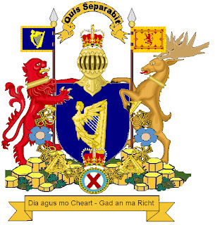 royal coat of arms investigation questi The royal arms of scotland by john w mcwilliam coat of arms no 185, spring 1999 introduction  king james vi of scotland succeeded to the throne following the.