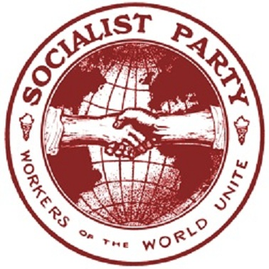 Notes From The Ninth Circle Trade Unions Socialist Parties And