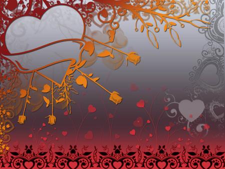 Autumn Hearts6