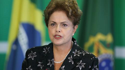 Senado aprova impeachment de Dilma por 61 votos a 20