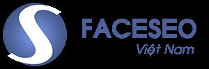 Giải Pháp Seo | Đào tạo seo website | Đào tạo Digital Marketing