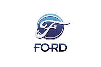 أسعار سيارات فورد فى السعودية