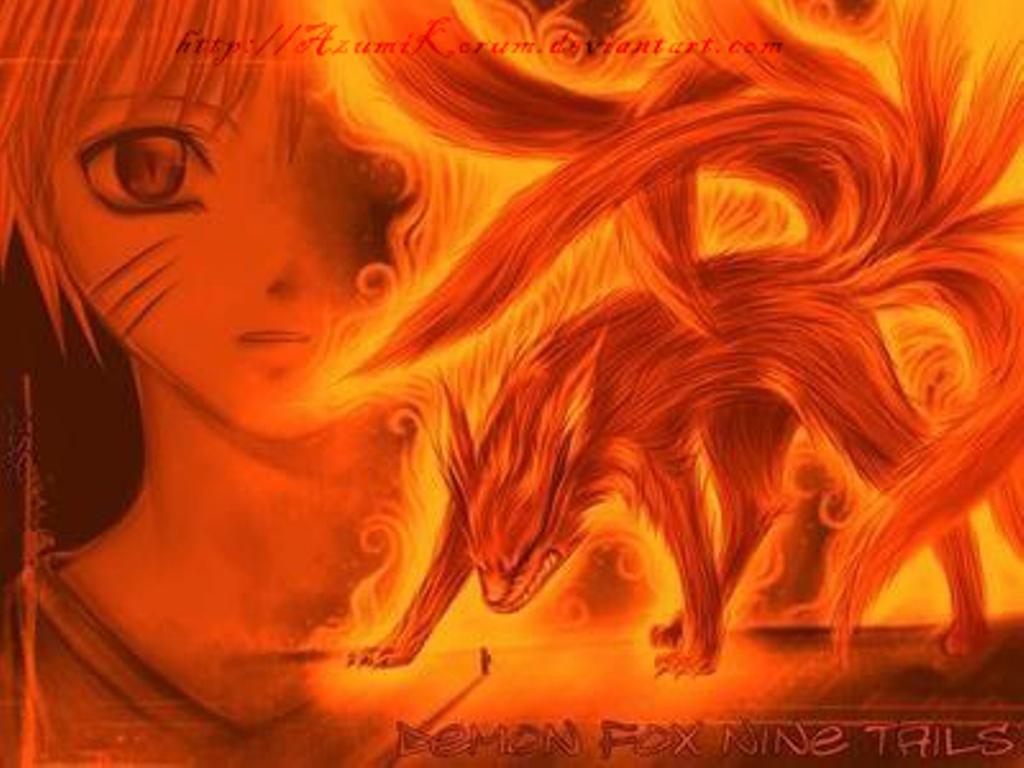 http://1.bp.blogspot.com/-c9XVY8yZEe0/T3B2OY6cZ7I/AAAAAAAAAIs/EAyihgzpLgI/s1600/Wallpaper+Naruto+And+Kyuubi.jpeg