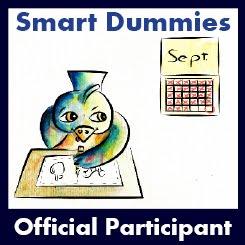 Smart Dummies