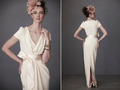spring-2012-bhldn-wedding-dresses-bridal-gowns-vintage-inspired-wedding-ivory-v-neck-pippa-middleton