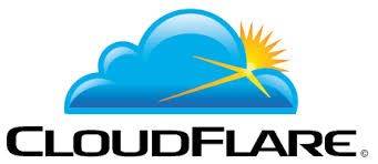 How to Configure CloudFlare CDN for The Best Result