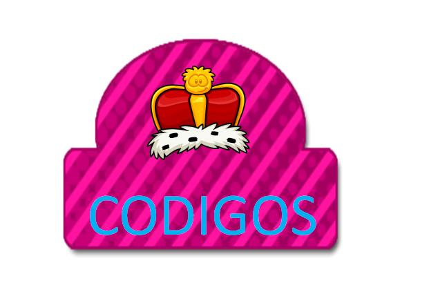 Codigos De Club Penguin 2013 2014 Septiembre Octubre Club Penguin ...