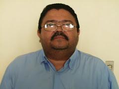 DR. FRANCISCO DA NÓBREGA OAB: 12875