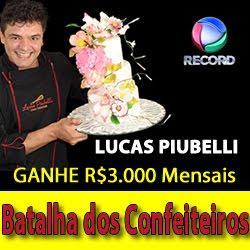 COMO GANHAR R$ 3.000,00 MENSAIS