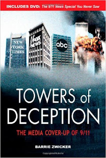 Towers-of-Deception - The Media Cover-up of 9/11