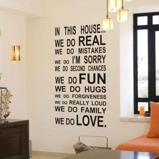 We Do Real We Do Mistakes More Than Sayings