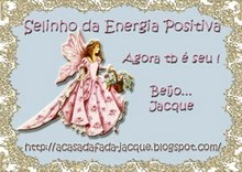 De : A Casa Da Fada.......... Para : Poesia Del Cielo