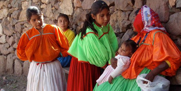 Mejores 317 imgenes de Tarahumara en Pinterest Cultura, Arte 76