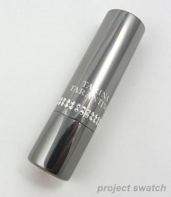 Conditioning Lip Sheen packaging
