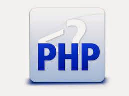 PHP Coaching Class Vadodara