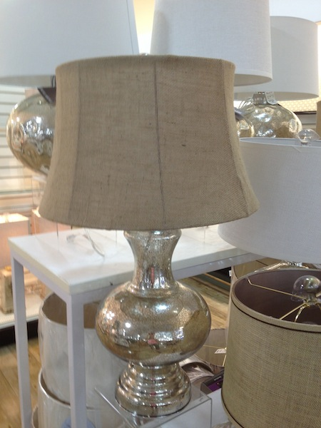 Here Are Some Other Goodies I Spotted This Week At HomeGoods. Maybe One Of  Them Is On Your Wish List?