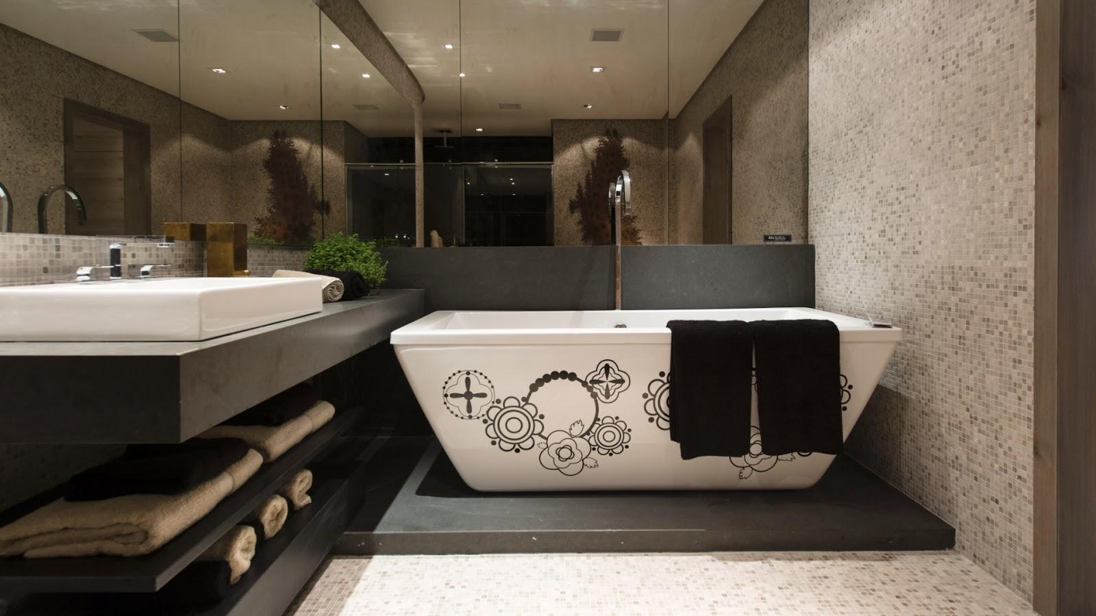 Pastilhas De Vidro Para Decorar Minha Cozinha Ou Banheiro Casa E  ~ Cozinha Decorada Com Pastilhas