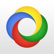 Google Currents
